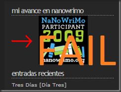 nanowrimo2[1]