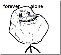 Forever_Alone2_thumb[2]